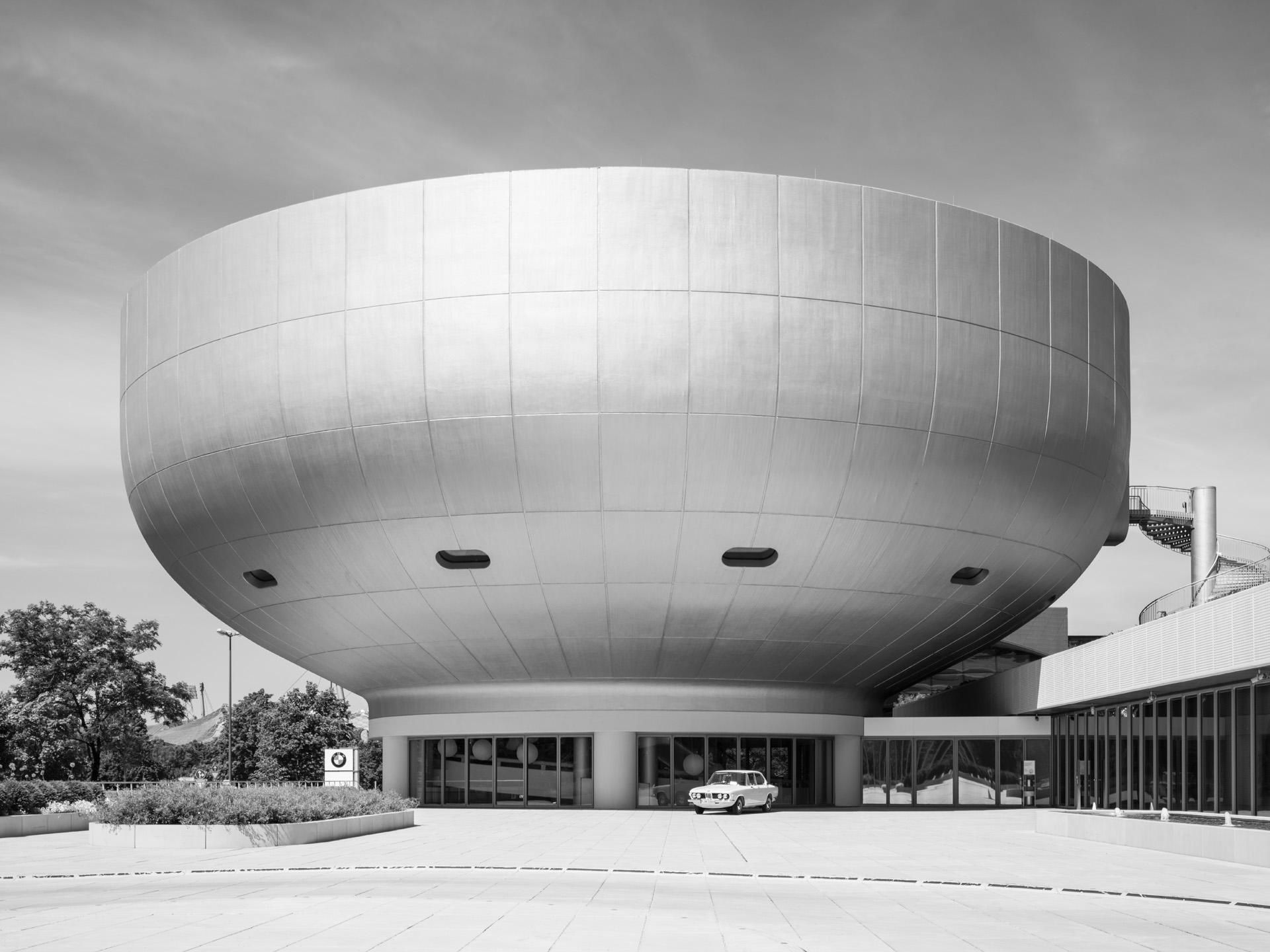 A0000062 - BMW Museum München
