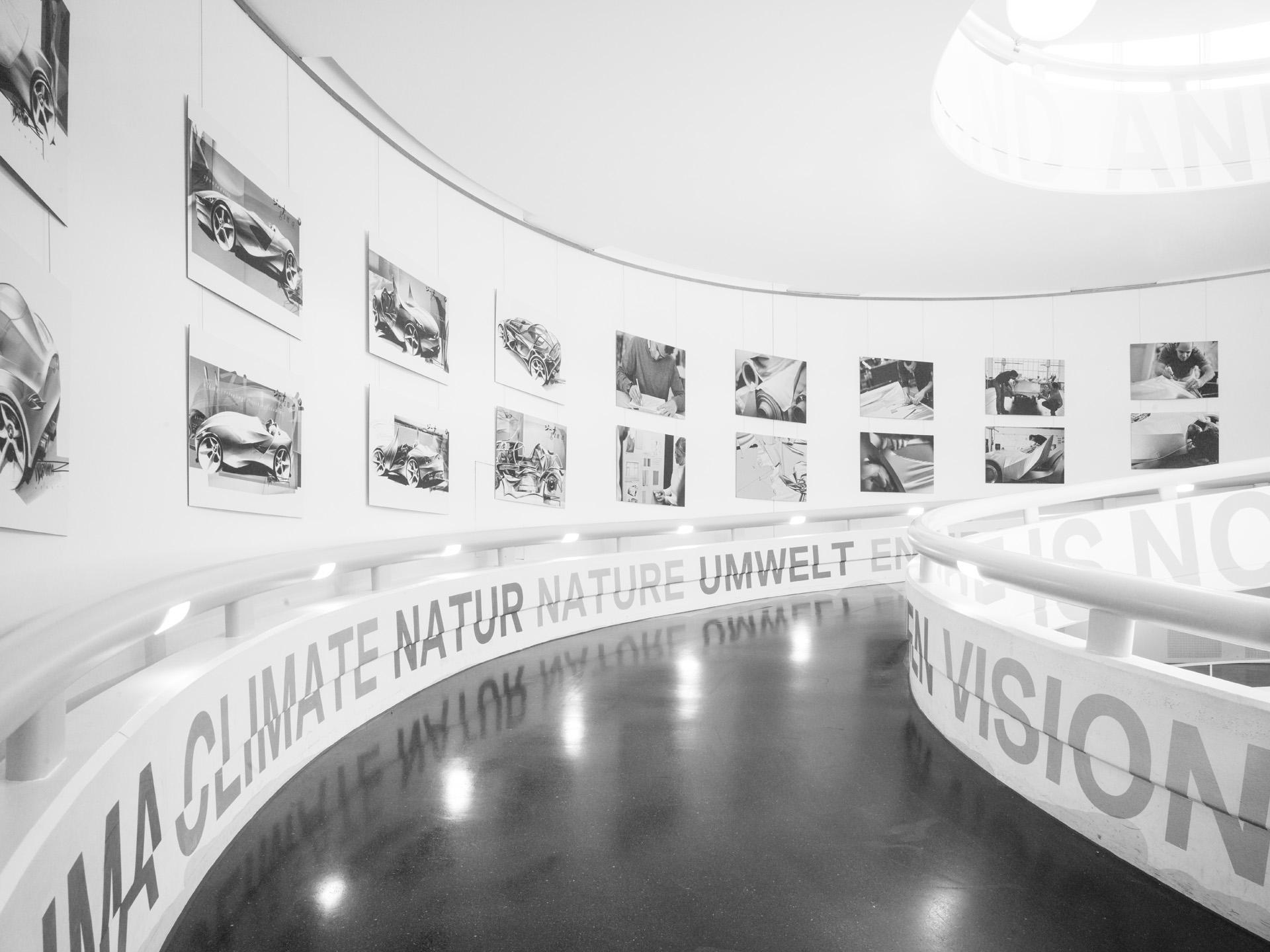 A0000116 - BMW Museum München