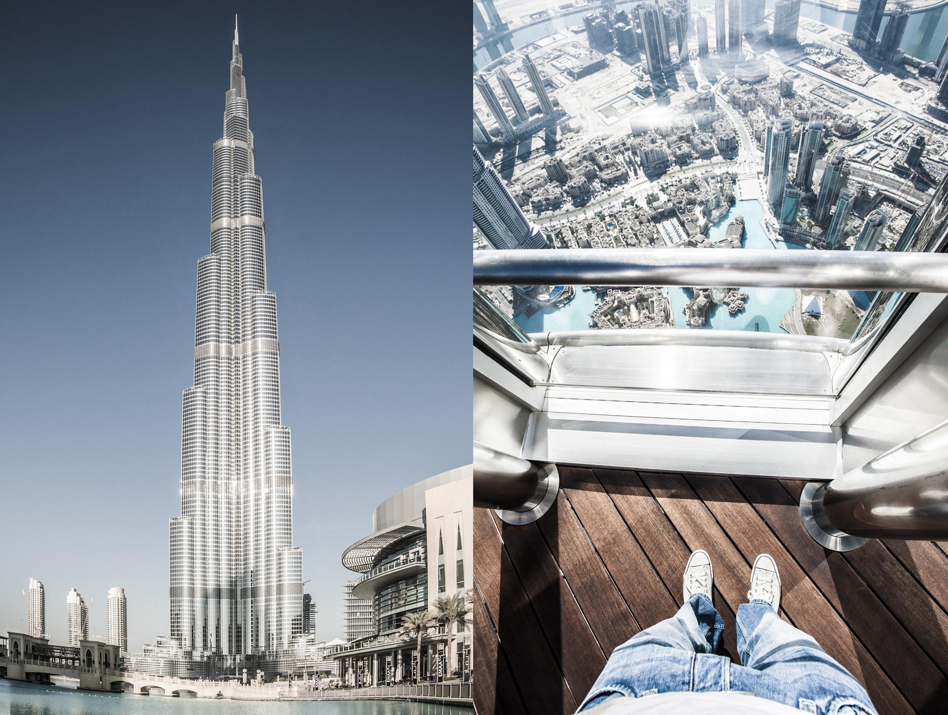 DSC0062 - Dubai