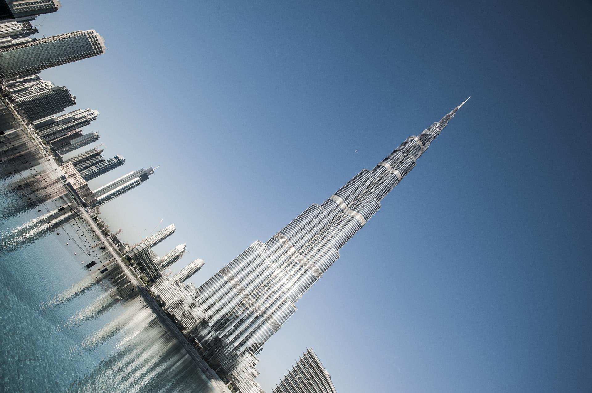 DSC0098 - Dubai