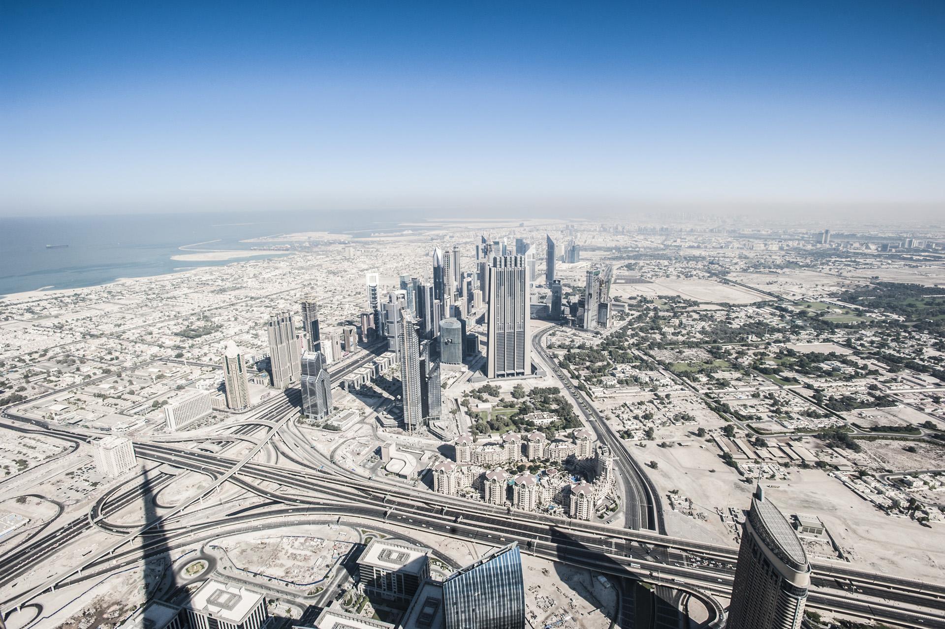 DSC0179 - Dubai