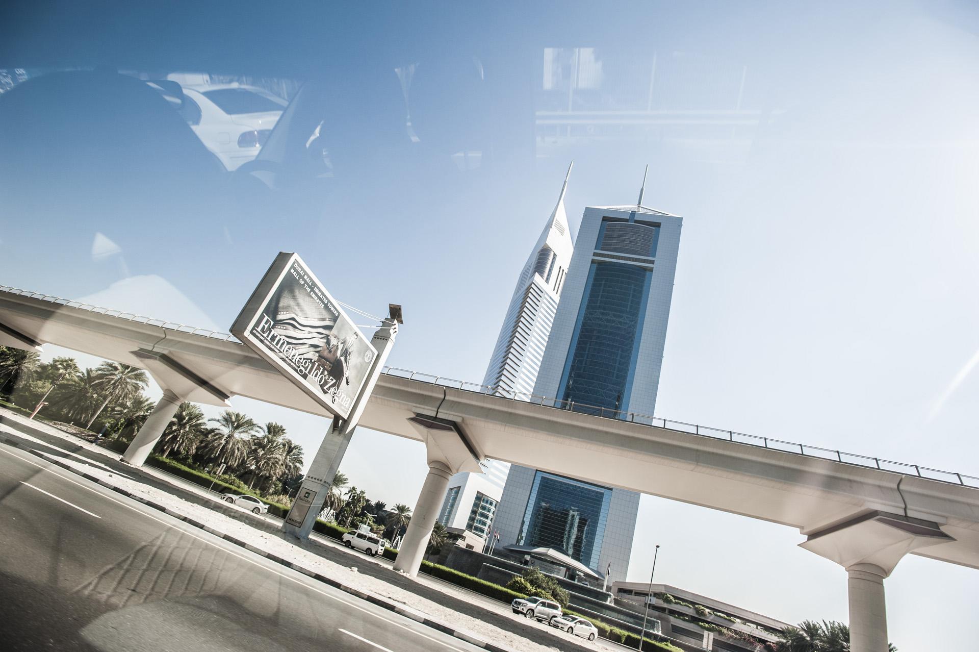 DSC0224 - Dubai