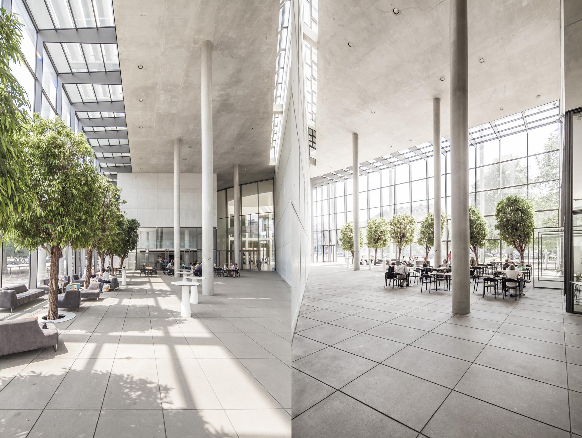 IMG 2643 - Pinakothek der Moderne