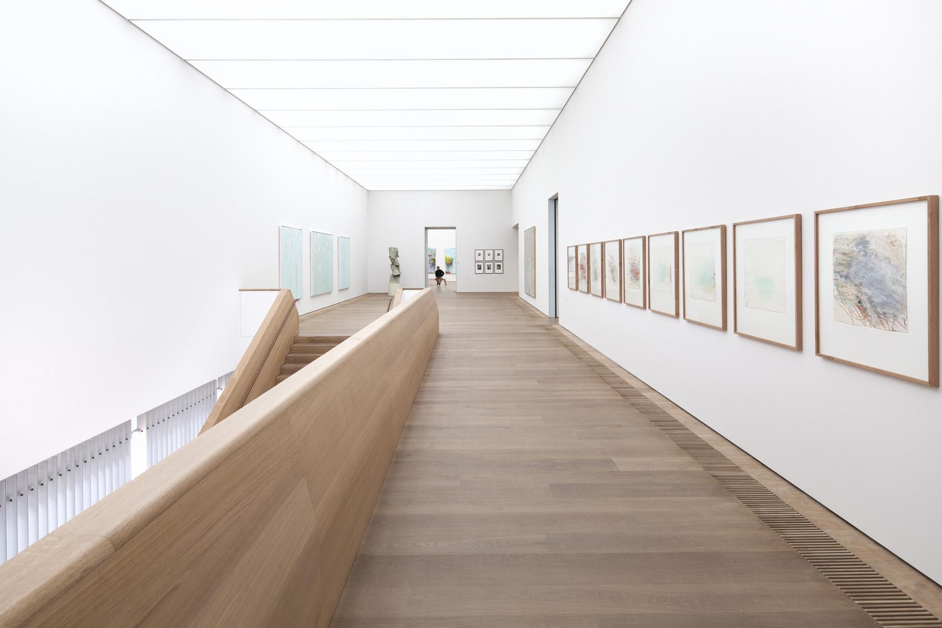 IMG 3396 - Museum Brandhorst München