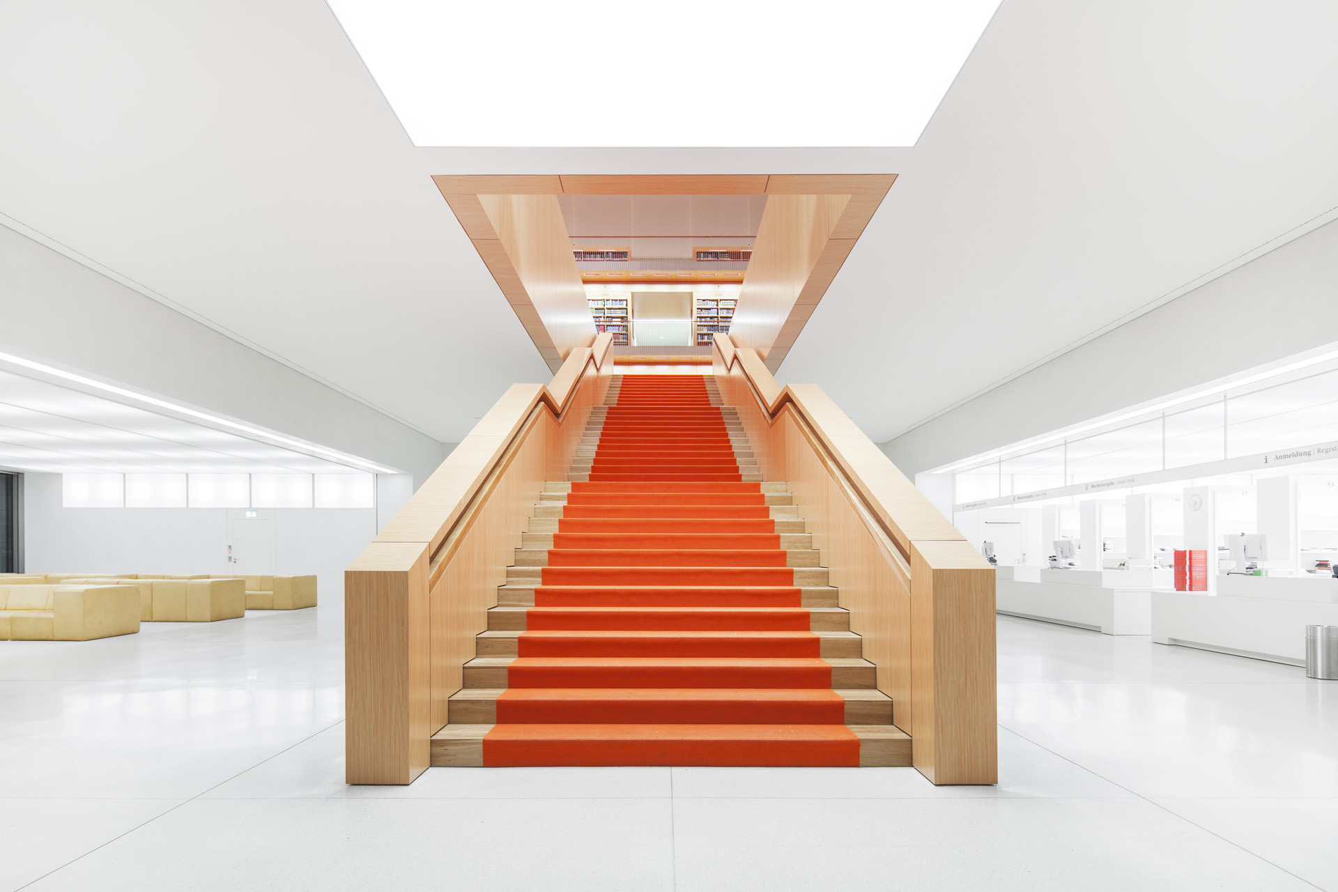 MG 00021 - Staatsbibliothek Berlin
