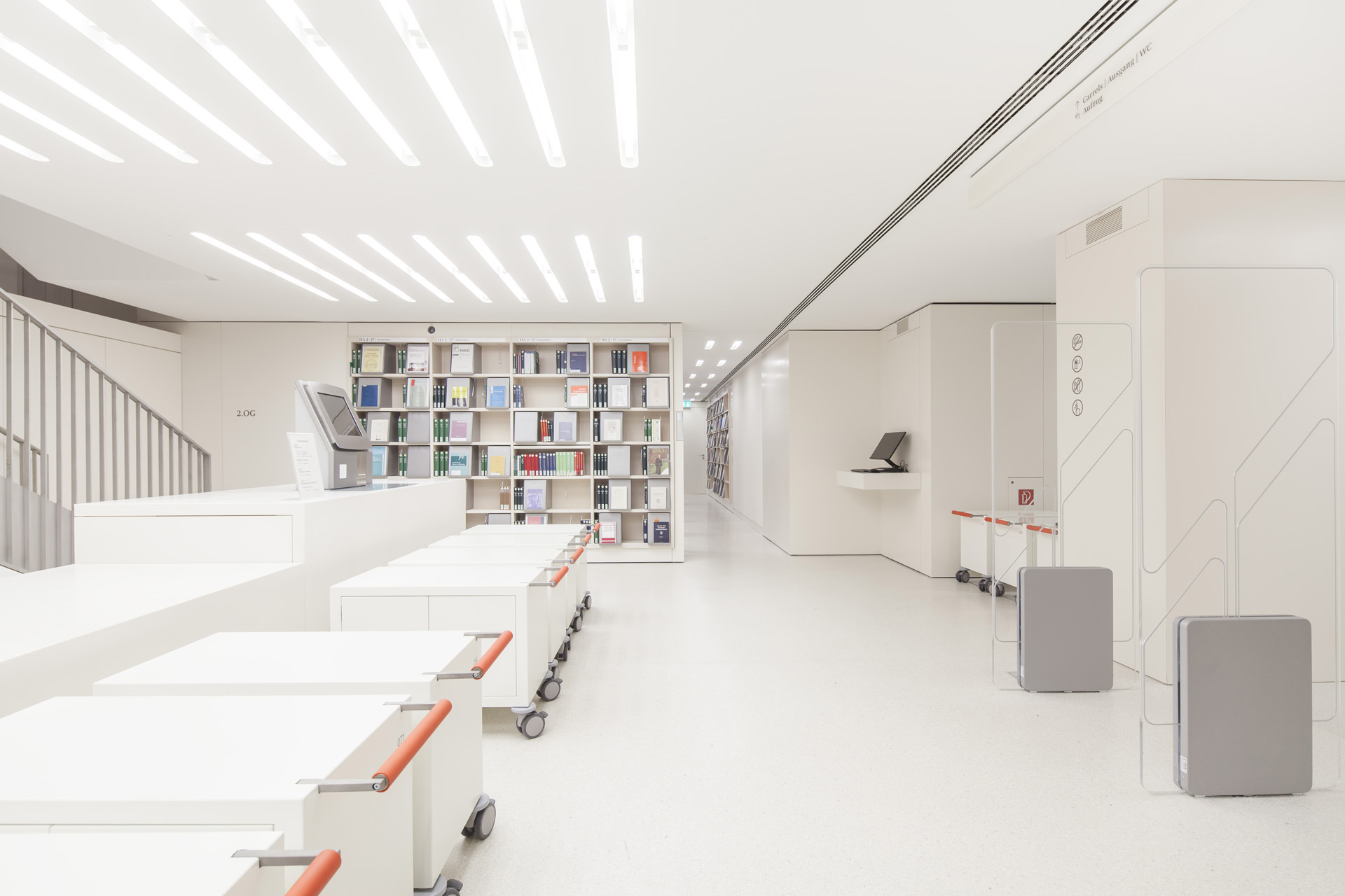 MG 0026 - Staatsbibliothek Berlin