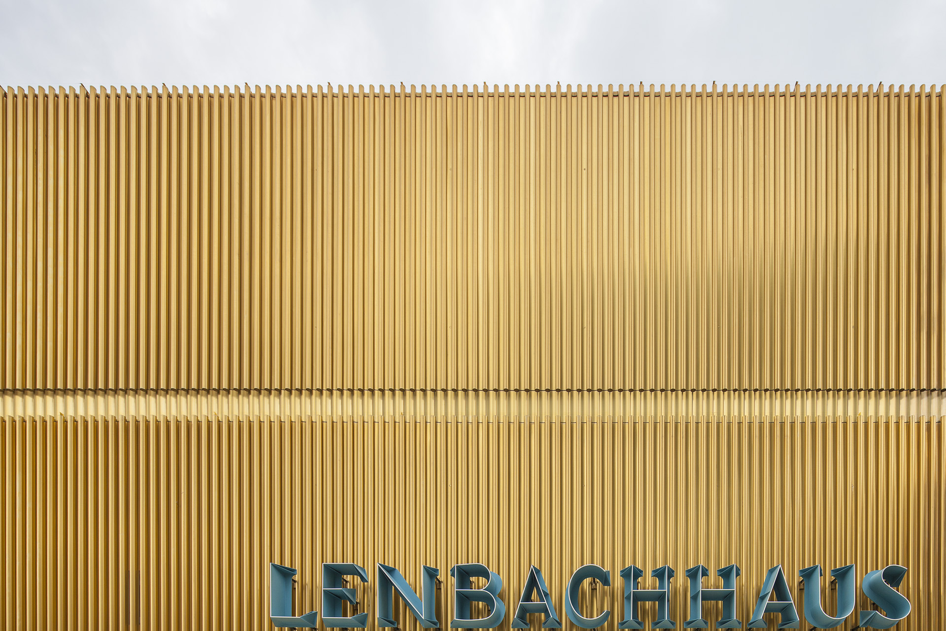 MG 0044 - Lenbachhaus München