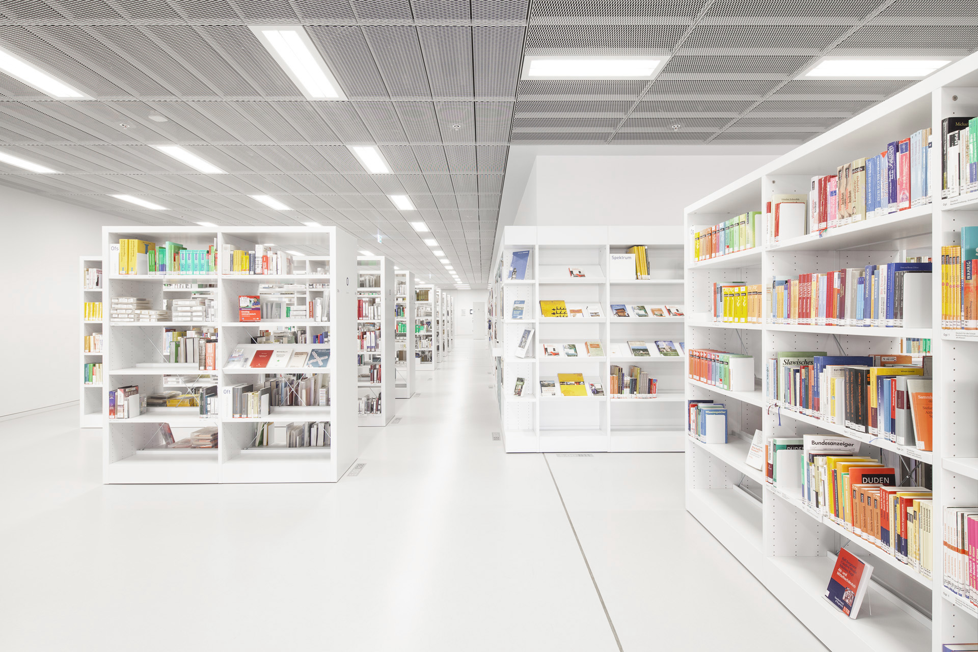 MG 0067 - Stadtbibliothek Stuttgart