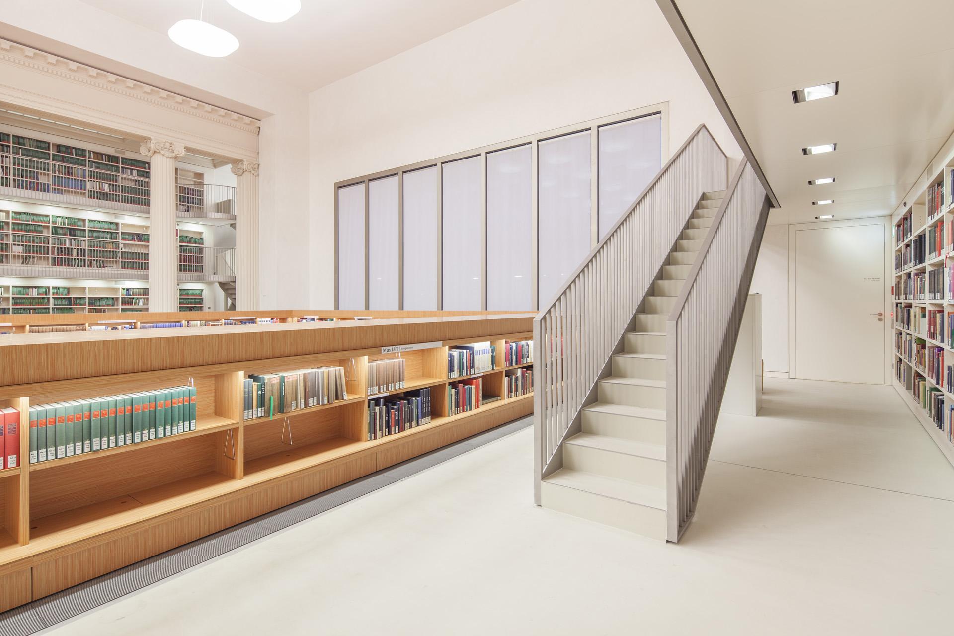 MG 0078 - Staatsbibliothek Berlin