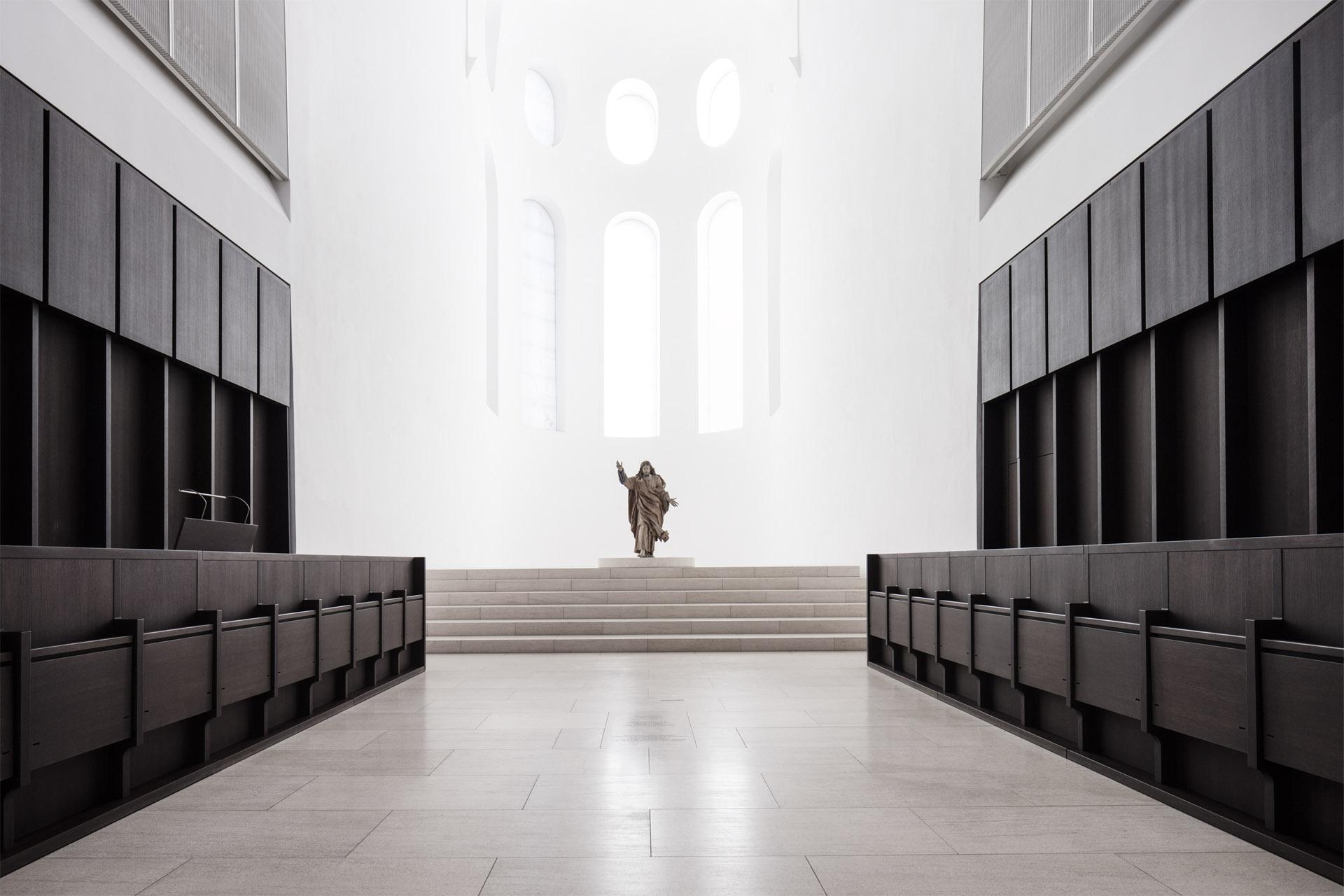 1 - Moritzkirche