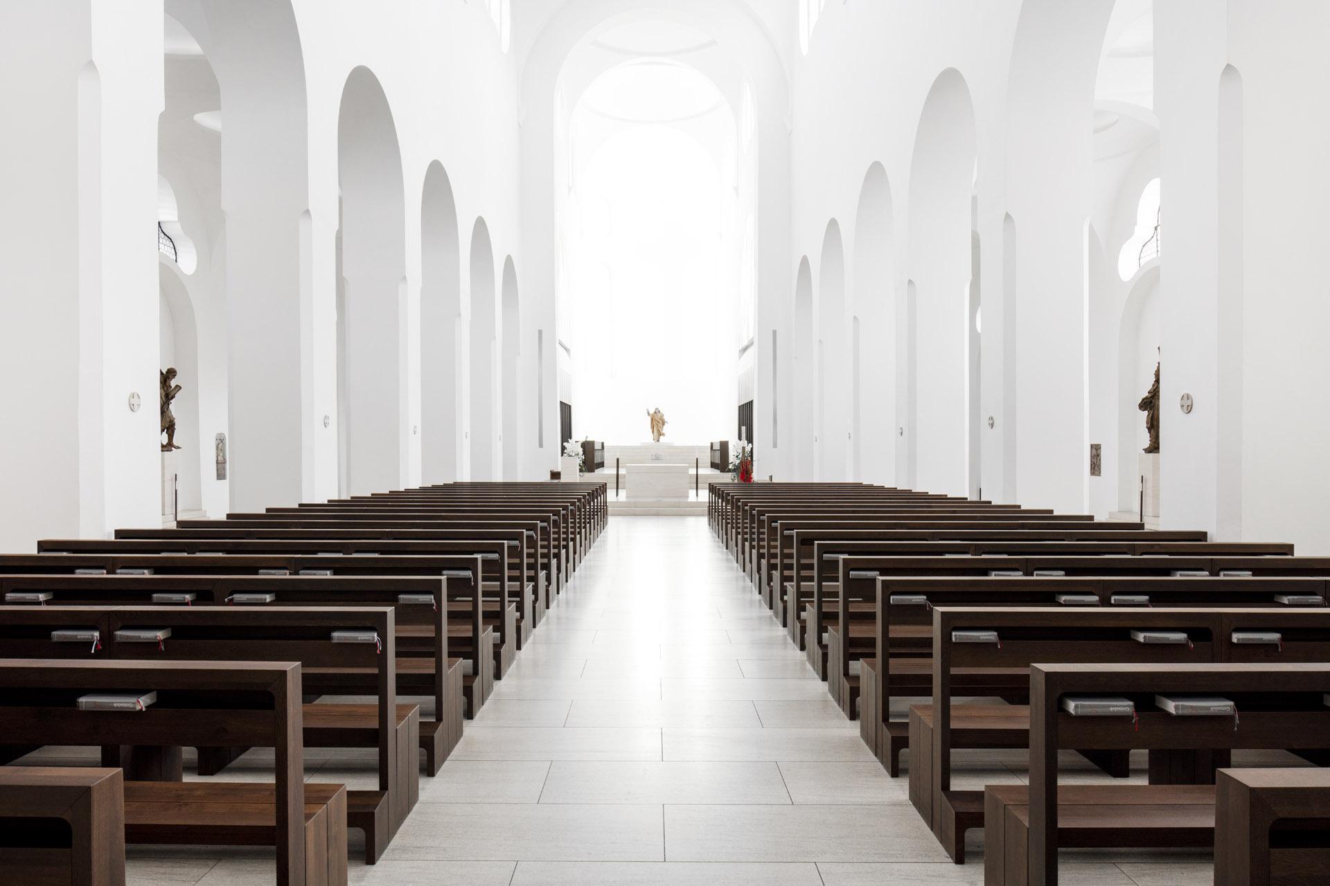 A9A3126 - Moritzkirche