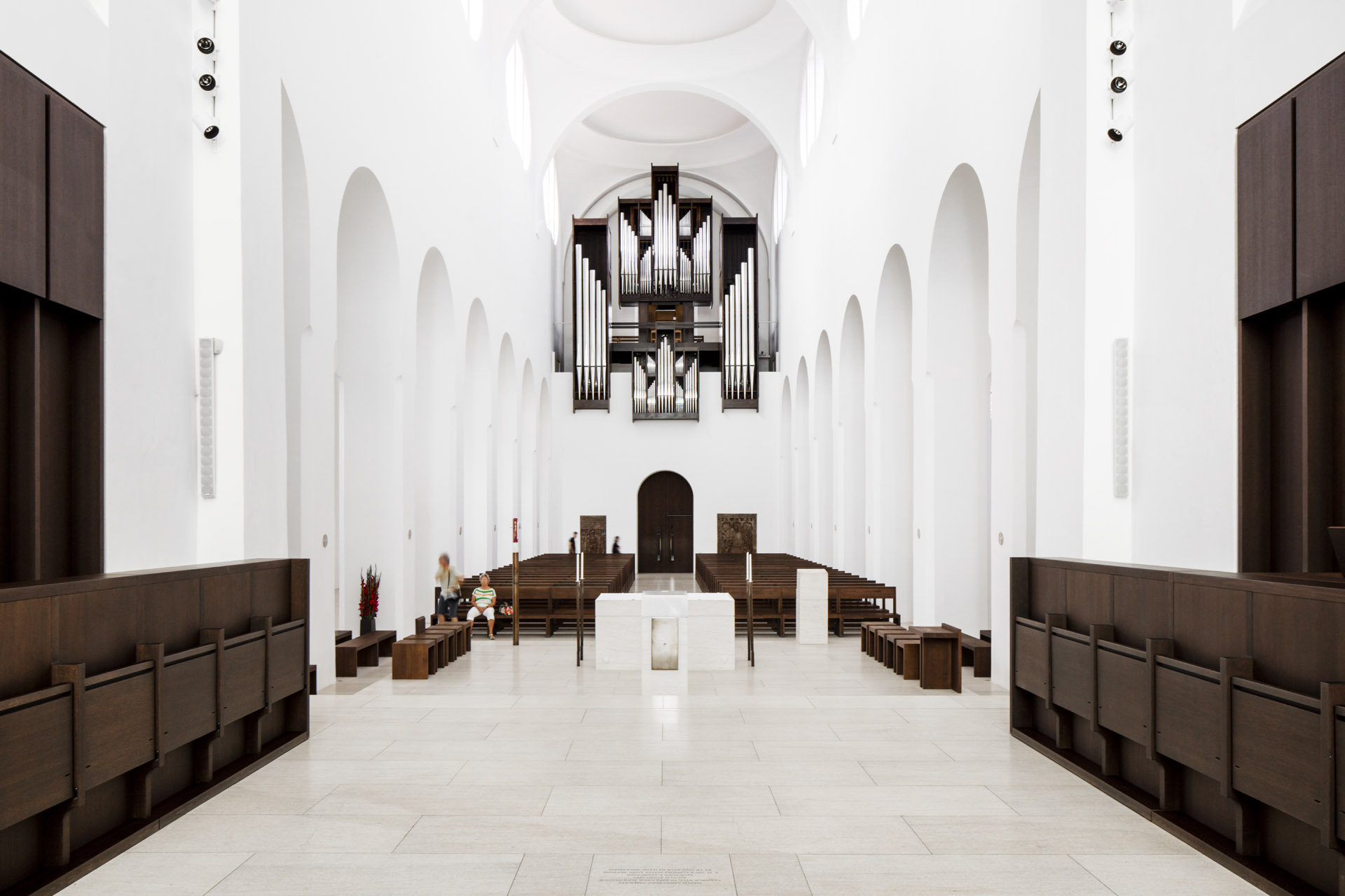 A9A3158 - Moritzkirche