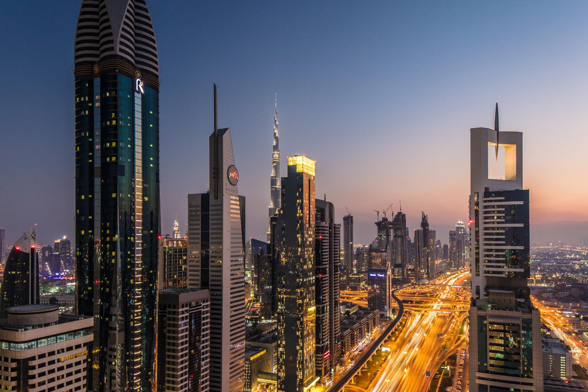 A9A6753 - Dubai