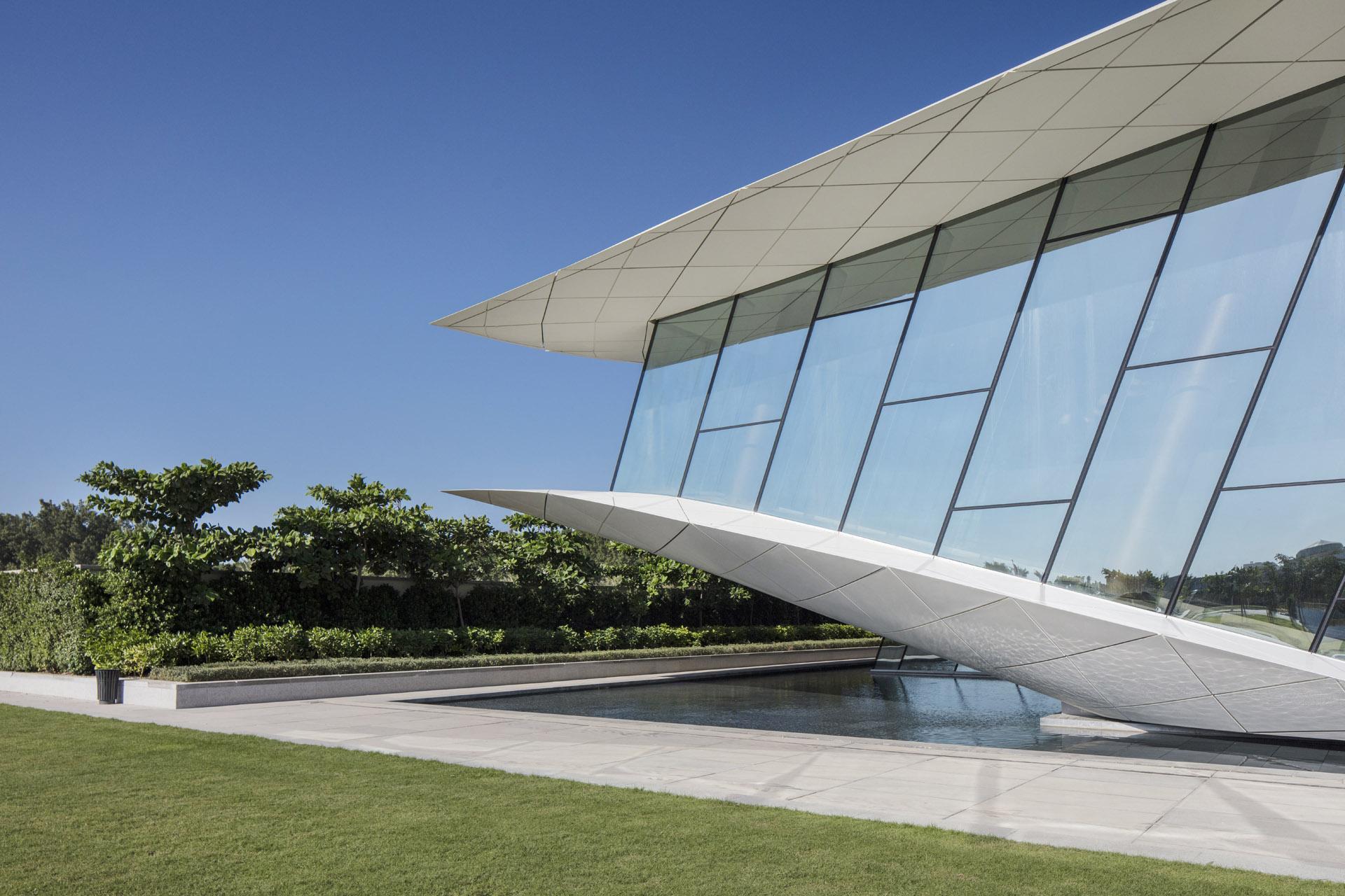 FL111 3 1 - ETIHAD MUSEUM