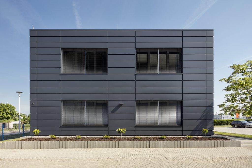 Neubau EAN 1071 11 1024x683 - Architekturfotografie