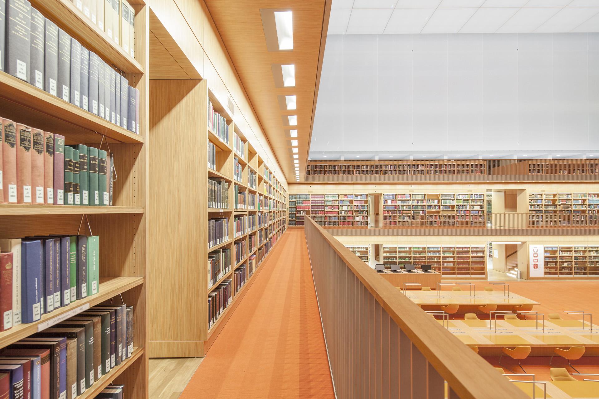 MG 0032x - Staatsbibliothek Berlin