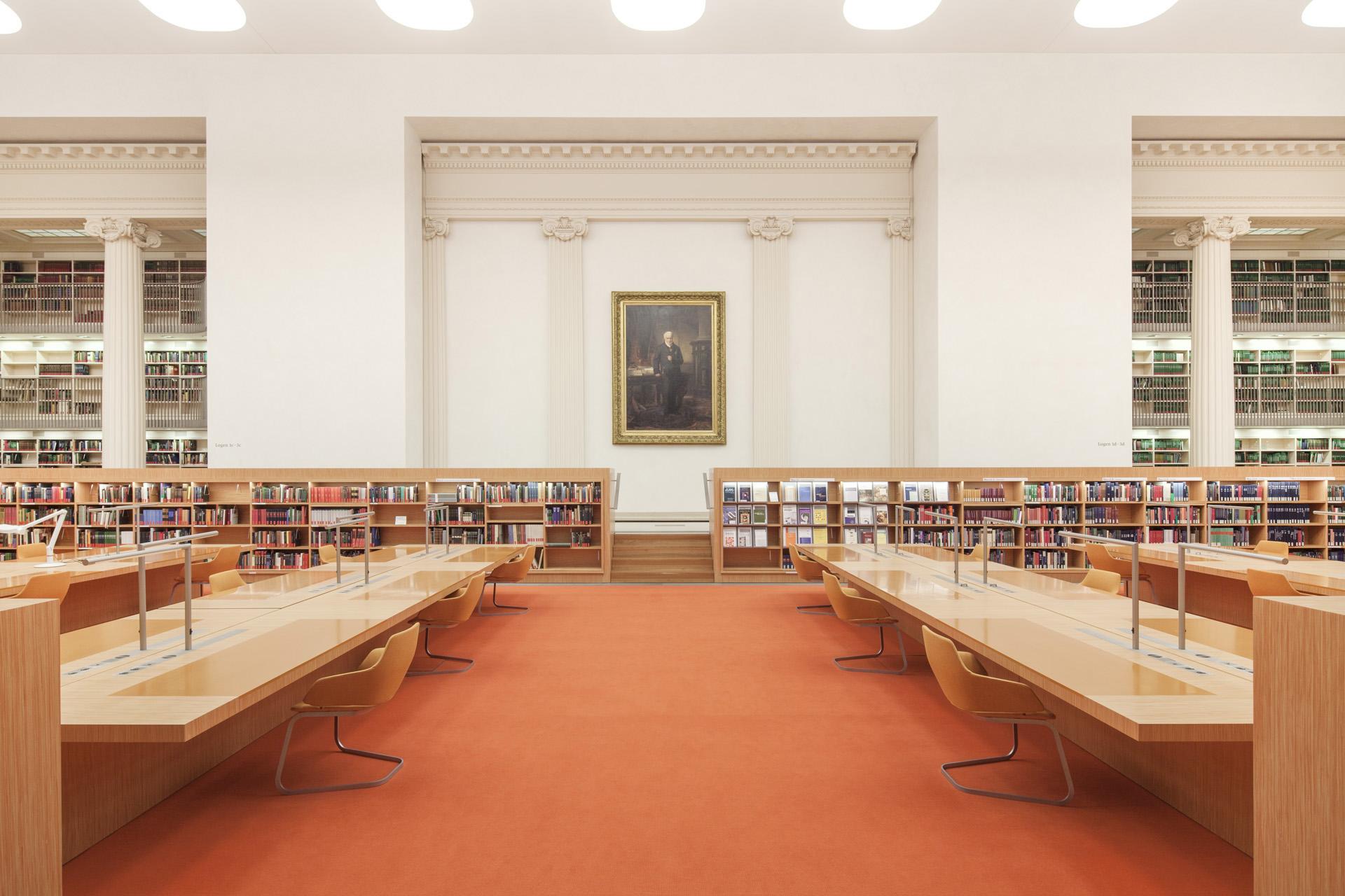 MG 0060x - Staatsbibliothek Berlin
