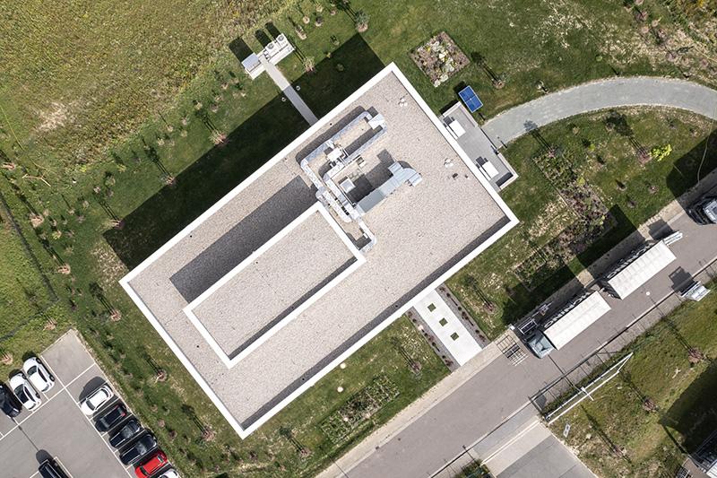 DJI 0152 - Architekturfotografie