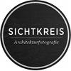 Architekturfotografie und Industriefotografie Berlin • München